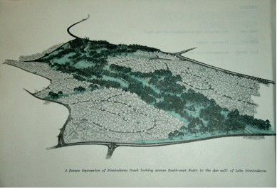 NCDC Plan Picture